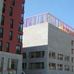 Internationale Schule Hafencity, Hamburg